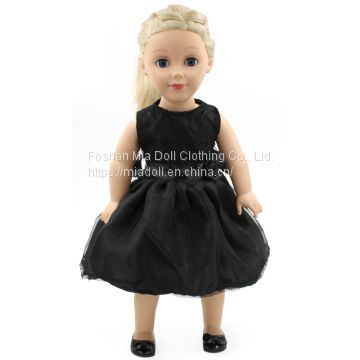 Fashion Doll Accessories Clothes