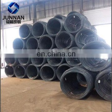 prepainted galvanized deformed steel bar rebar s420