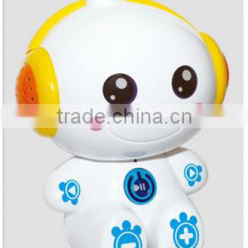 NEW ARRIVAL E5000A Baby Toy ,Learning toy, Smart toys