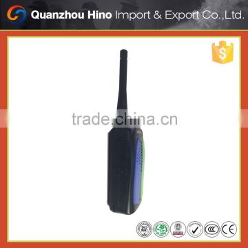 Good commax interphone and walkie talkie repeater of Inter