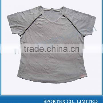 Dry fit t-shirts