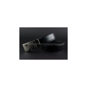 722c001b3bd Brand high quality replica leather belt wholesale - MK