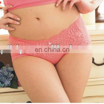 top quality women underwear