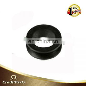 fuel injector o ring O-3B, injector spacer grommet for after market
