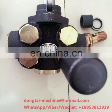 SP/KF2205.5-502 Fuel supply pump/Feed pump