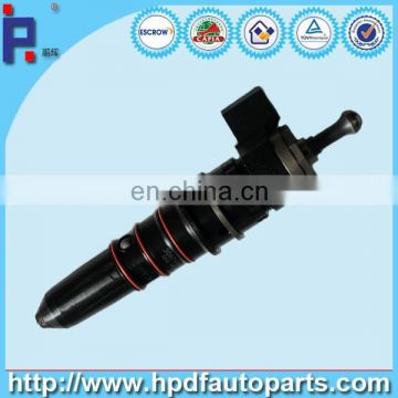 Diesel engine part QSM M11 fuel injector 3087648