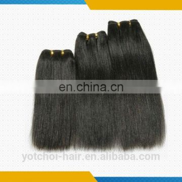 New arrive good quality hot sale malaysian human virgin hair product top quatily
