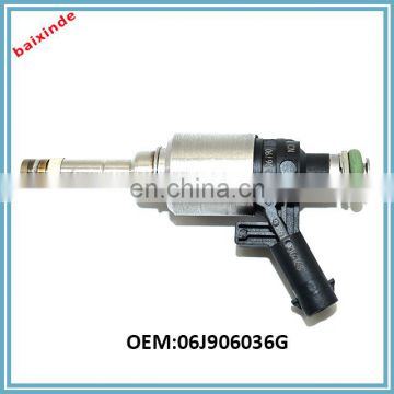 Baixinde brand High Quality Diesel Fuel Pump Injection System OWM 06J906036G for Audi Diesel Fuel Injectors