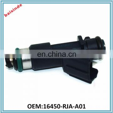 OE INJECTOR 16450-RJA-A01 for ACURA MDX RL TL