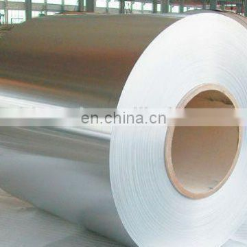 stainless steel coil 0.3mm thickness,stainless steel plate 0.3mm thickness,stainless steel sheet 0.3mm thickness