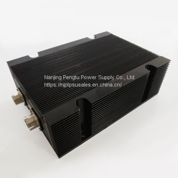 PAH-D series 600-800W AC to DC converter ac dc power supply