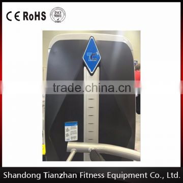 2016 New Design Triceps Dip Fitness Equipment From TZfitness