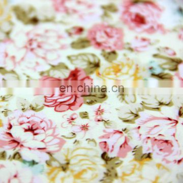 hangzhou XFY 97 cotton 3 spandex fabric