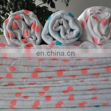 Soft Breathable Absorption and Cloth Diaper Type Baby Product Importers in China