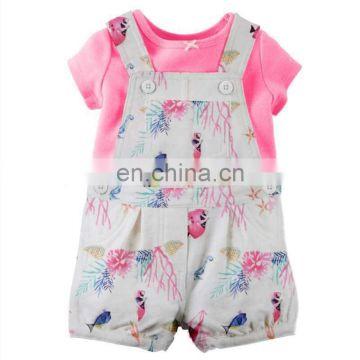 ddf3372c584c JQBD171 Wholesale Boutique Infant Outfits Clothing Sets Newborn Baby ...