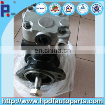 Air Compressor 3971519 for ISBe diesel engine