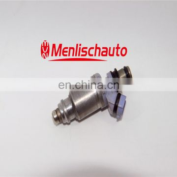 Auto parts fuel injector nozzle 23250-70100 for CROWN CRESTA CHASER 1G-FE