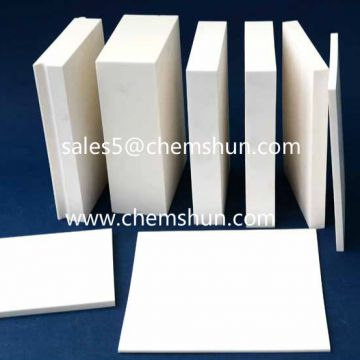 92% & 95% Alumina Ceramic Tile Liner for chute/hopper/pipe lining