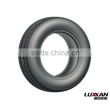 2015 high performance car tire , Radial Car Tyres For Hot Sale ,Gold Suppiler Inspirer E2