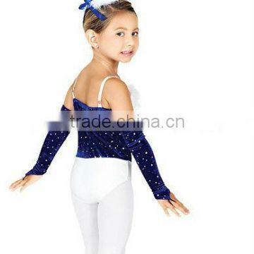944b94cc7 2013 unique girl s ballet latin jazz leotard dance tutu-girls  dance ...