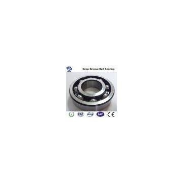 selling deep groove ball bearing