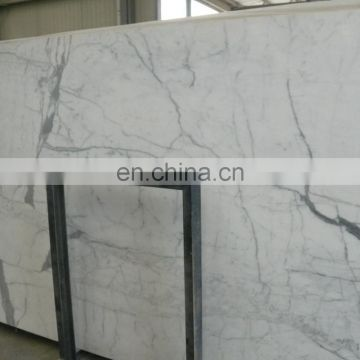 marble kitchen slab kitchen top