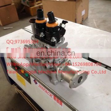 common rail HP0 pump 094000-0390(Hino 700 K13C SX 094000-0390