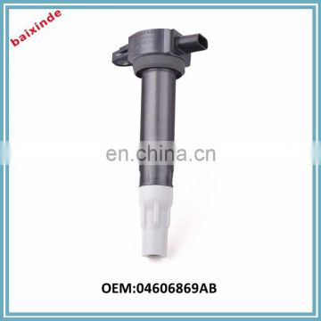 Ignition Coil For DODGE JOURNEY Oem 04606869AB / 4606869AB