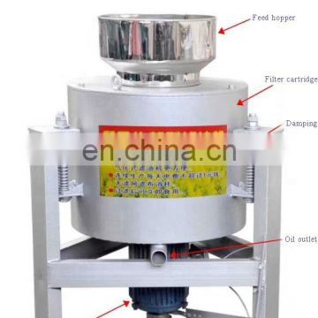 New design Kitchen filtering equipment used cookingoilfilter used cookingoilfiltermachine