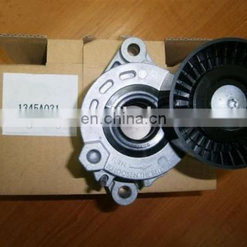Tensioner Pulley Assembly OE#:1345A031 for MITSUBISHI L Outlander