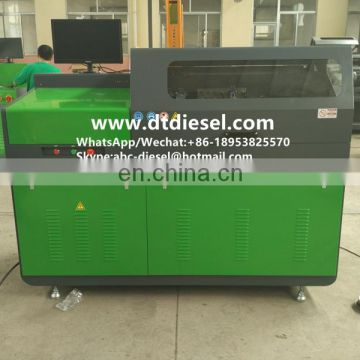 CR815 EUI/EUP INJECTOR AND PUMP TEST BENCH with HEUI