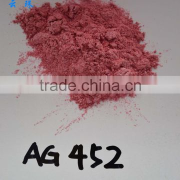 Wholesale chromatic pigment soap color powder of Tinct and ...