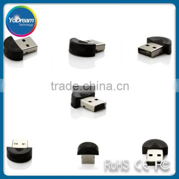 Bluetooth 4.0 USB Adapter usb bluetooth adapter dongle for android tablet