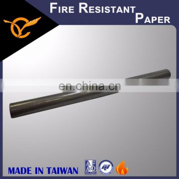 Chinavictor Wholesale Fire Resistant Flexible Fireproof Paper