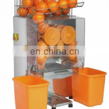 Manual juicer, Squeeze orange,Juice extractor XC-2000E-2