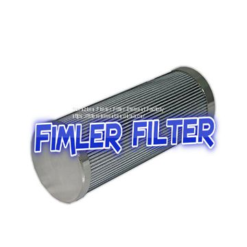 Vickers V0211B1V05 Replacement Spin-On Hydraulic Filter by Main Filter Inc