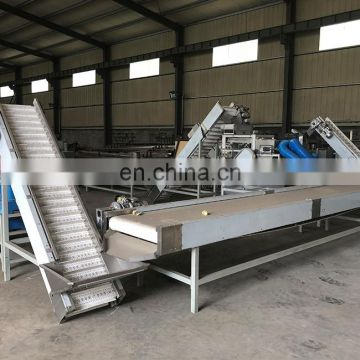 Full Automatic Industrial Peanut Butter Making Machine peanut butter making machine south africa