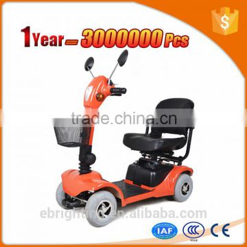 electric scooter with rain cover scooter for handicapped electric scooter with comfortable seat