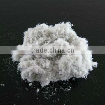 HPMC CMC HEC Cellulose Ether Fiber of Building Construction Personal care Food Grade for binder thickening binding dispersing