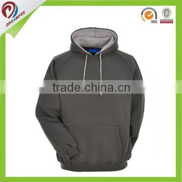 Custom sublimation full print ladies hoody jacket , high quality wholesale cheap sweatshirts manufacturer
