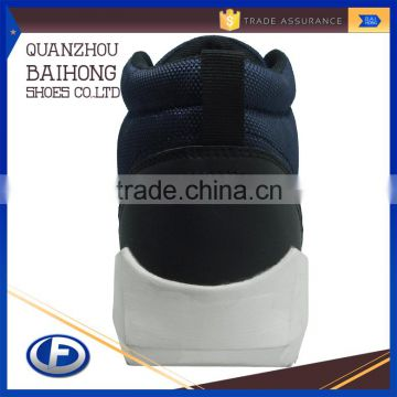 footwear comfortable fashion shoes for men
