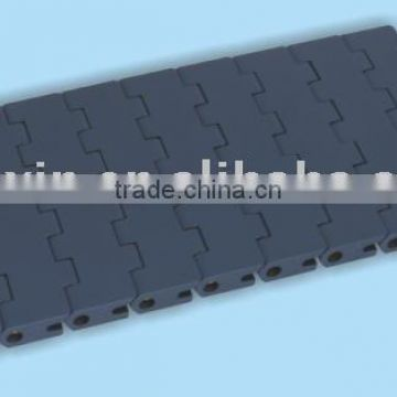 Flat Top MTW1400,modular belts