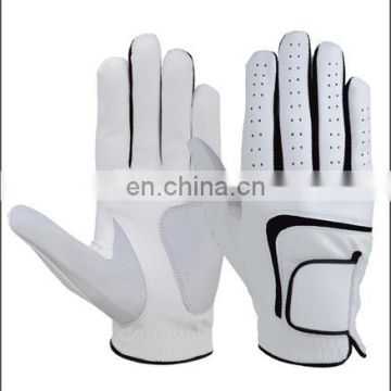Golf Gloves-WA-3110