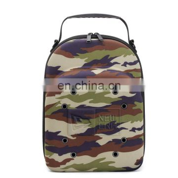 alibaba hot sale baseball cap bag and case