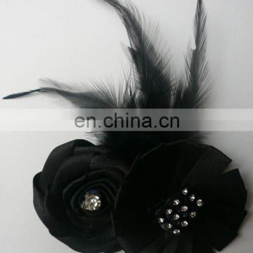 fanshion pin brooch