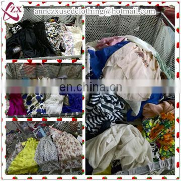 second hand clothes summer/winter items