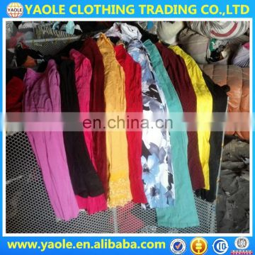 second hand clothes germany used clothes wholesale new york free used clothes
