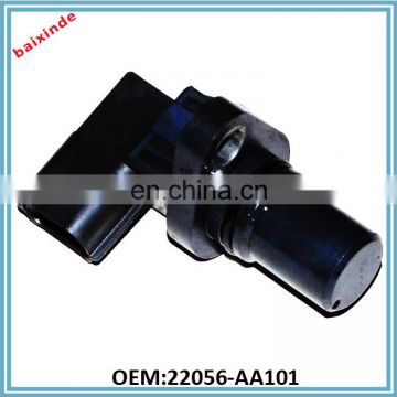 car parts Crankshaft Sensor J5T23781 or 22056-AA101 For 01-09 Su baru Outback 3.0L-H6 22056AA101