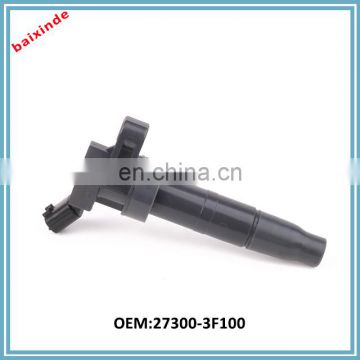 Auto parts Ignition Coil oem 27300-3F100 273003F100 for Hyundai