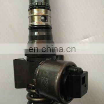Have In Stock ! Original Fuel Injector 03G130073G For Audi VW